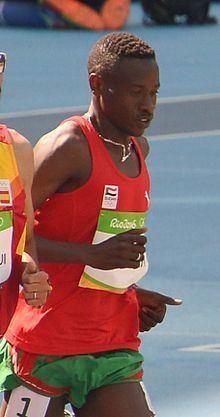 Abdalla Targan httpsuploadwikimediaorgwikipediacommonsthu