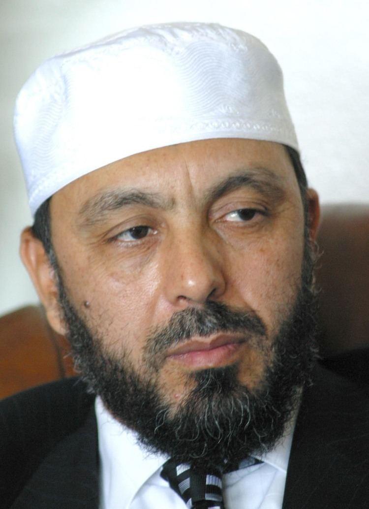 Abdallah Djaballah httpsuploadwikimediaorgwikipediacommonsbb