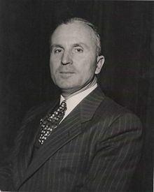 Abdallah El-Yafi httpsuploadwikimediaorgwikipediacommonsthu