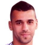 Abdallah Said cacheimagescoreoptasportscomsoccerplayers15