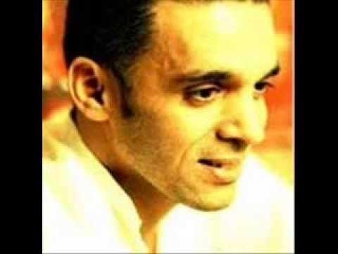 Abdel Ali Slimani John Peels Abdel Ali Slimani Habibti YouTube