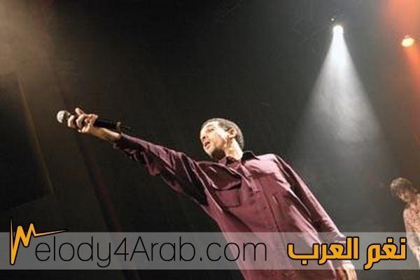 Abdel Ali Slimani Mraya Album Abdel Ali Slimani