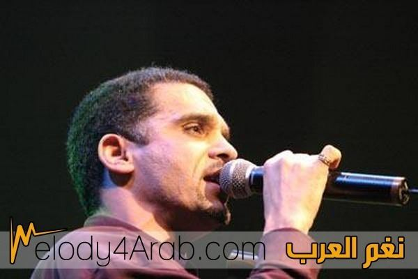 Abdel Ali Slimani Abdel Ali Slimani MP3 Songs