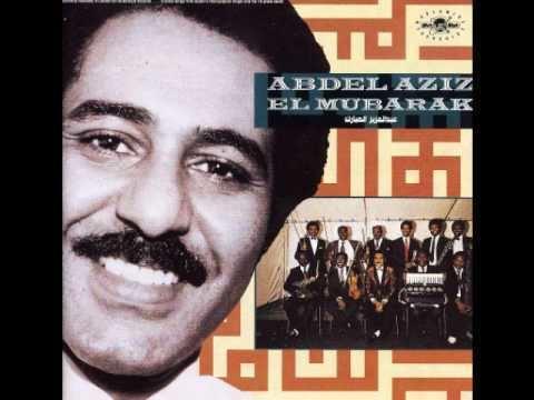 Abdel Aziz El Mubarak httpsiytimgcomvimqLpRykVk6Qhqdefaultjpg