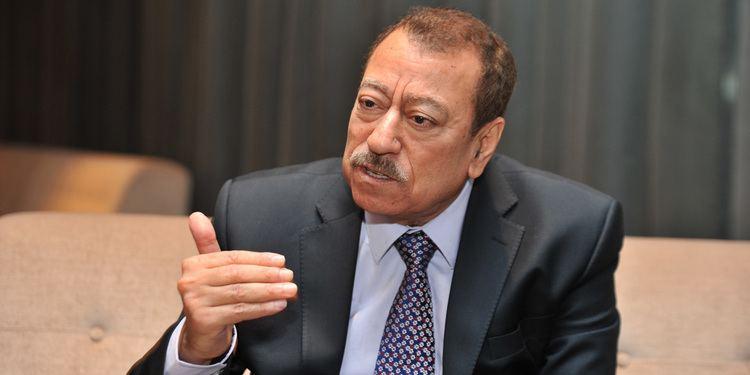 Abdel Bari Atwan httpskpfaorgwpcontentuploads201511Abdel