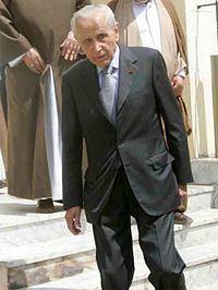 Abdel Latif El Zein httpsuploadwikimediaorgwikipediacommonsthu