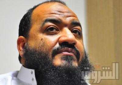 Abdel Moneim El Shahat wwwshorouknewscomuploadedimagesSectionsEgypt