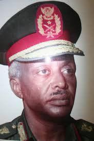 Abdel Rahman Swar al-Dahab httpsuploadwikimediaorgwikipediacommons22