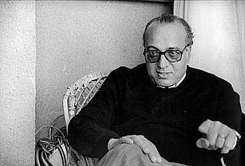 Abdel Wahab El-Messiri wwwarabphilosopherscomArabicaphilosophersacon