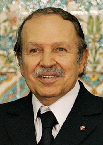 Abdelaziz Bouteflika httpsuploadwikimediaorgwikipediacommons77