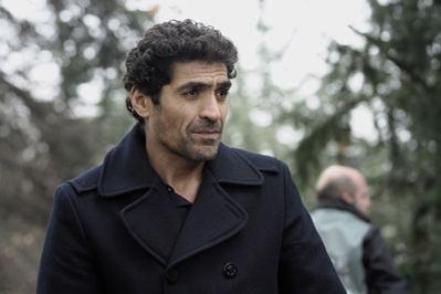Abdelhafid Metalsi Tlcble Sat Hebdo Chrif Abdelhafid Metalsi acteur rayonnant