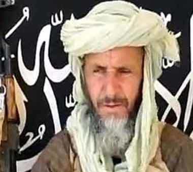 Abdelhamid Abou Zeid Paris confirms death of African AlQaeda leader Abou Zeid