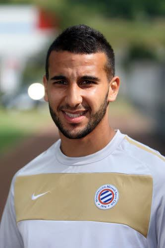 Abdelhamid El Kaoutari Abdelhamid El Kaoutari career stats height and weight age