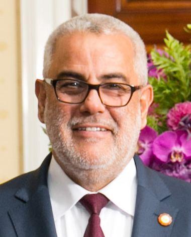 Abdelilah Benkirane httpsuploadwikimediaorgwikipediacommons44
