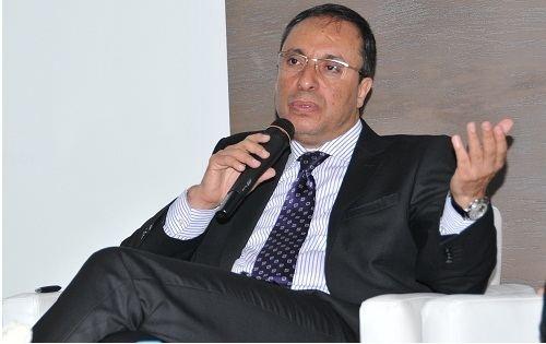 Abdelkader Aamara Activits 2014
