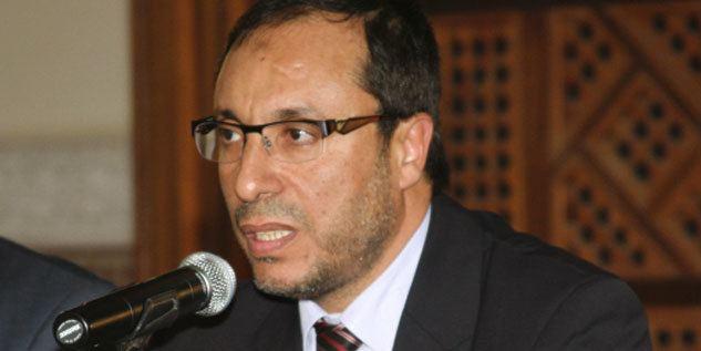 Abdelkader Aamara Amara Morocco works for emergence of integrated energy