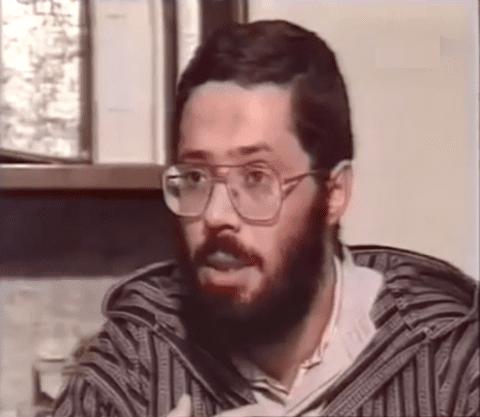 Abdelkader Hachani Abdelkader HACHANI ou Le Ralisme gnial de la ligne des