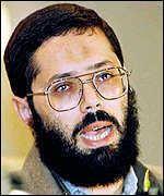 Abdelkader Hachani httpsuploadwikimediaorgwikipediaenbb5Abd