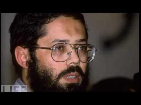 Abdelkader Hachani ALGERIE Abdel Kader Hachani YouTube