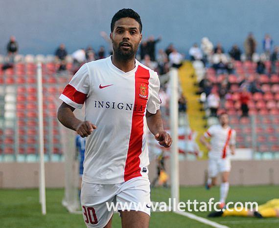 Abdelkarim Nafti Abdelkarim Nafti wins March BOV Player of the month award Valletta FC