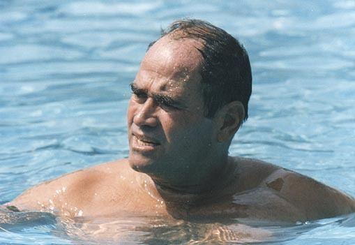 Abdellatief Abouheif Abdellatief Abouheif
