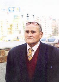 Abdellatief Abouheif httpsuploadwikimediaorgwikipediaenbb0Abo