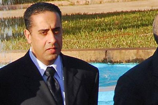 Abdellatif Hammouchi wwwmoroccoworldnewscomwpcontentuploads20150