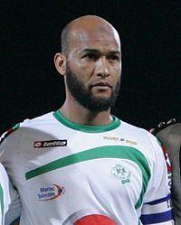 Abdellatif Jrindou httpsuploadwikimediaorgwikipediacommonsthu