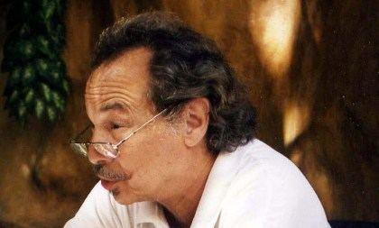 Abdelmajid Lakhal Tunisie L39acteur Abdelmajid Lakhal n39est plus
