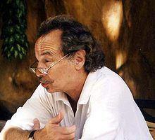 Abdelmajid Lakhal httpsuploadwikimediaorgwikipediacommonsthu