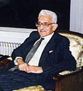 Abdelmalek Benhabyles wwwvitaminedzcomarticles5656789jpg