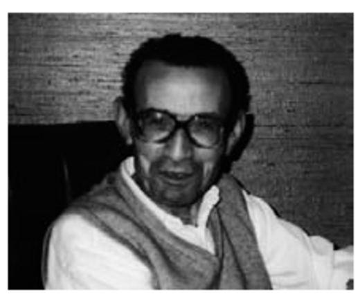 Abdelmalek Sayad L39identit del migrante su La doppia assenza di Abdelmalek Sayad