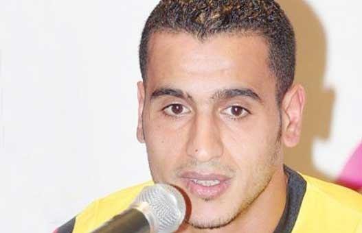 Abdelmalek Ziaya wwwbabnetnet7ziyayajpg
