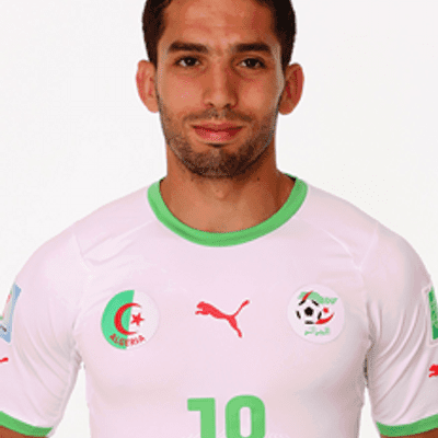Abdelmoumene Djabou Abdelmoumen Djabou DjabouOfficiel Twitter