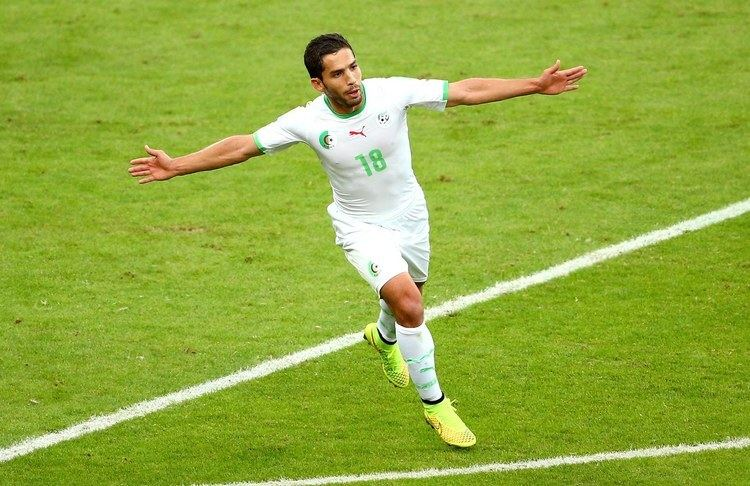 Abdelmoumene Djabou Abdelmoumene Djabou Amazing Skills Show ESS CA and