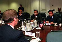 Abdelraouf Al-Rawabdeh httpsuploadwikimediaorgwikipediacommonsthu