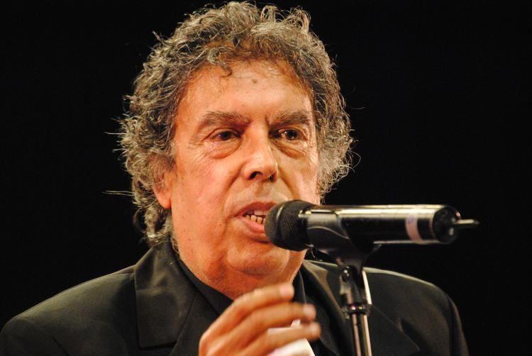 Abdelwahab Doukkali httpsuploadwikimediaorgwikipediacommons33