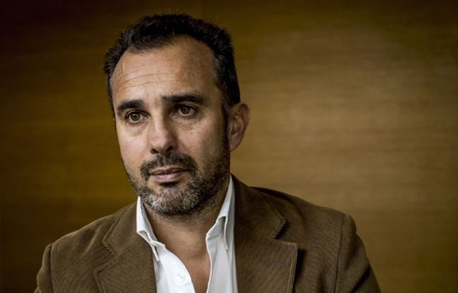 Abdennour Bidar Lettre ouverte au monde musulman Par Abdennour Bidar Europe