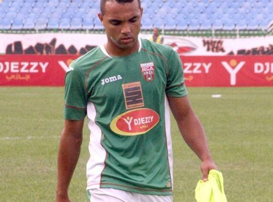 Abderahmane Hachoud Ligue 1 amp 2 Hachouddirigeants le clash Si je
