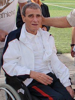 Abderrahmane Meziani httpsuploadwikimediaorgwikipediacommonsthu