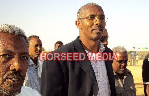 Abdi Bile abdi bile abdi the hero SomaliNet Forums