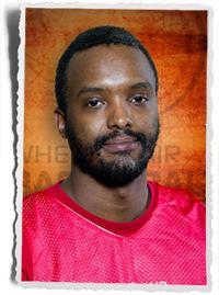 Abdi Dini wwwwheelchairbasketballcawpcontentuploads201
