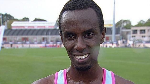 Abdi Hakin Ulad wwwtveastdkfilesstyles169hugepublicmedia