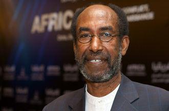 Abdi Ismail Samatar wwwlecturesiastateeduphotos201509orig5361jpg