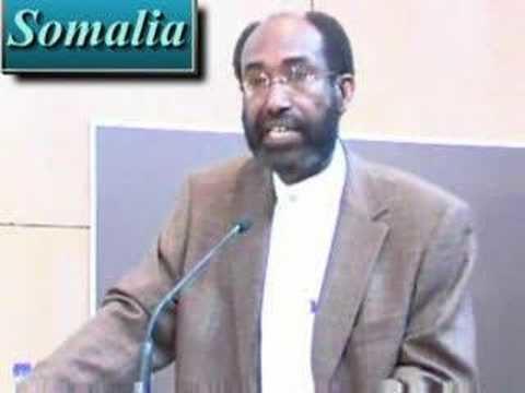 Abdi Ismail Samatar httpsiytimgcomviATe40yWlUUhqdefaultjpg