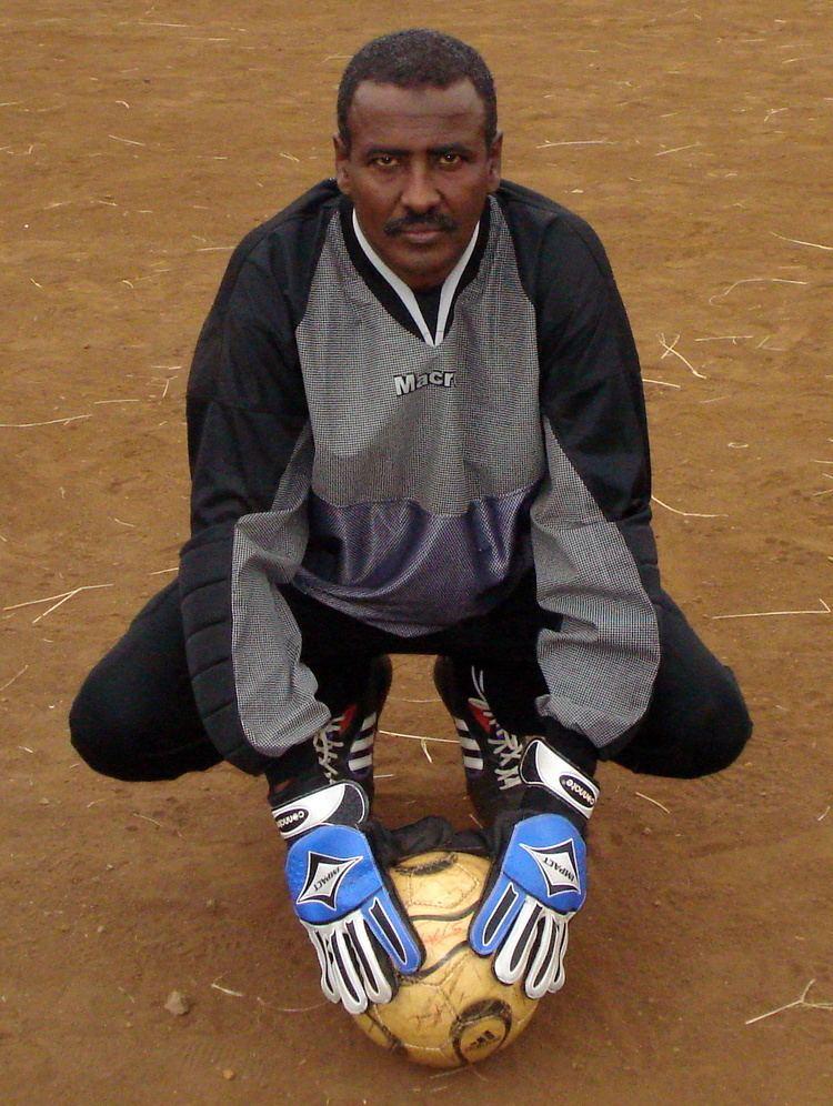 Abdi Mohamed Ahmed Abdi Mohamed Ahmed Wikipedia