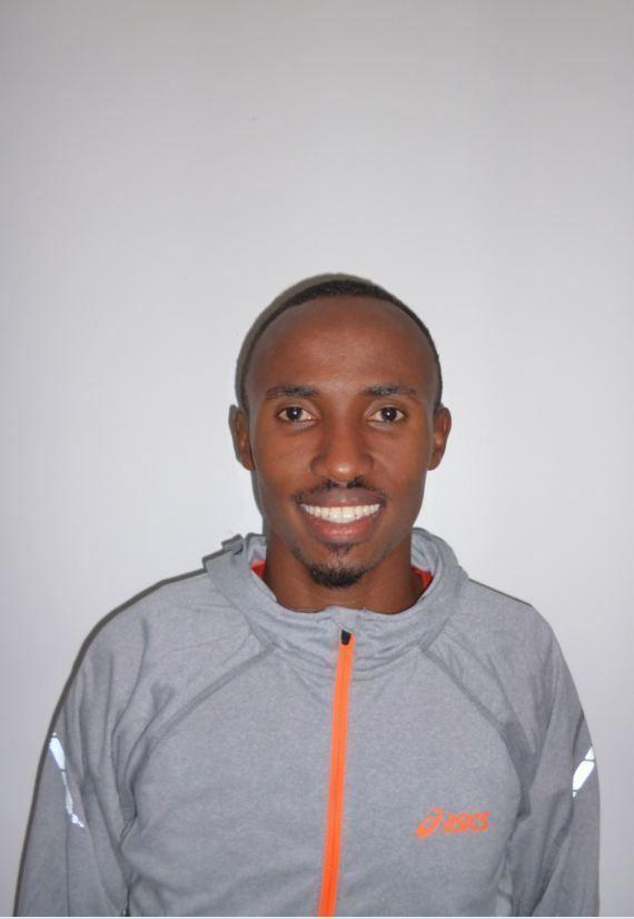 Abdi Nageeye wwwallathleticscomfilesimagecachephotosbig