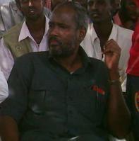 Abdi Shire Warsame httpsuploadwikimediaorgwikipediaen662Abd