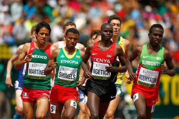 Abdi Waiss Mouhyadin Abdi Waiss Mouhyadin Pictures Photos Images Zimbio
