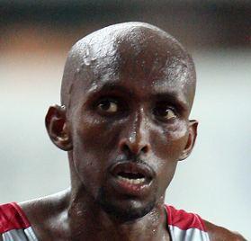 Abdihakem Abdirahman wwwusatforgCMSPagesGetFileaspxnodeguid326f9